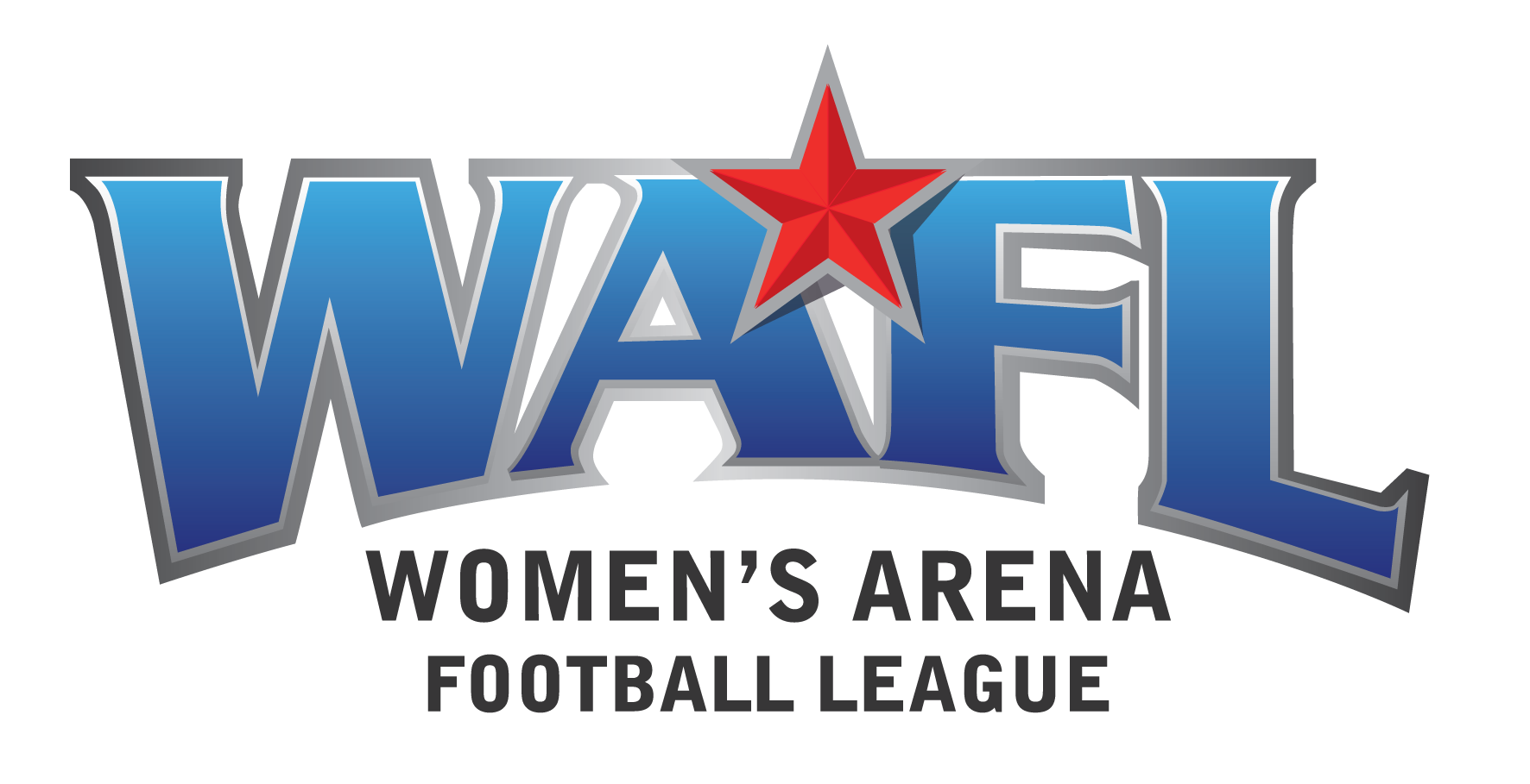 Women's Arena Football League